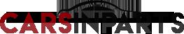 carsinparts-logo